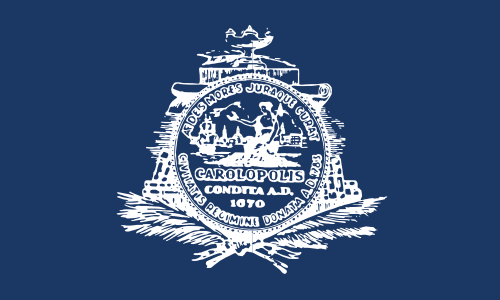 File:Flag of Charleston, South Carolina.svg