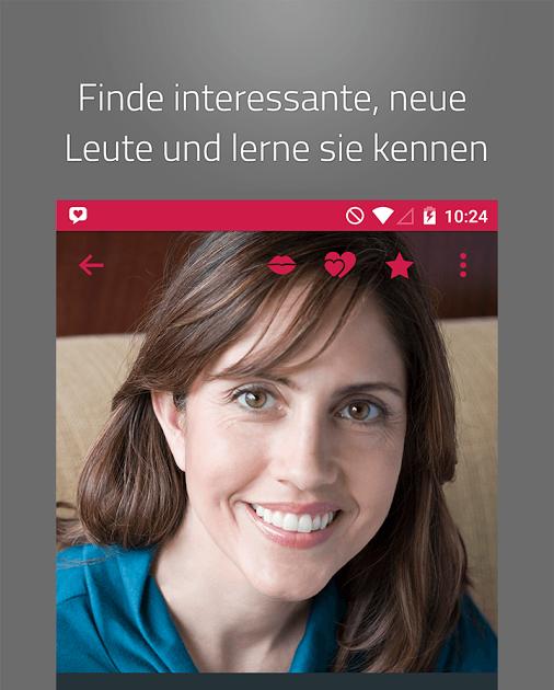 Partnervermittlung test schweiz