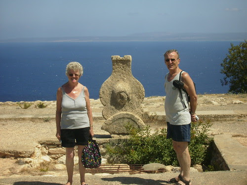 NC and North Cyprus 2009 117