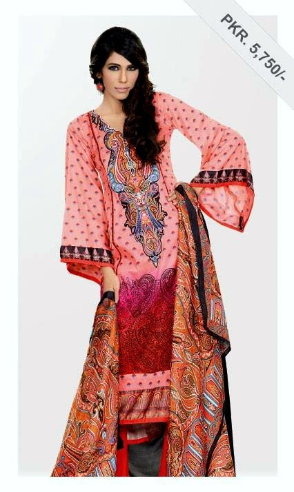 Alkaram-Girls-Women-Eid-Dress-Festival-Collection-2013-by-Umar-Sayeed-Fashionable-Clothes-20