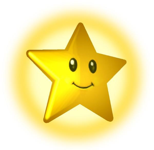 Unduh 7300 Koleksi Gambar Lucu Kartun Bintang Paling Lucu