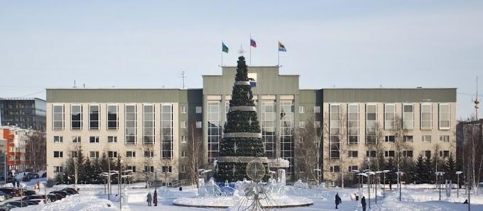Кандидатов на пост главы Сургута становится все больше