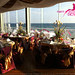 Parkdale_Yacht_Club_Bollywood_Theme_Party_9