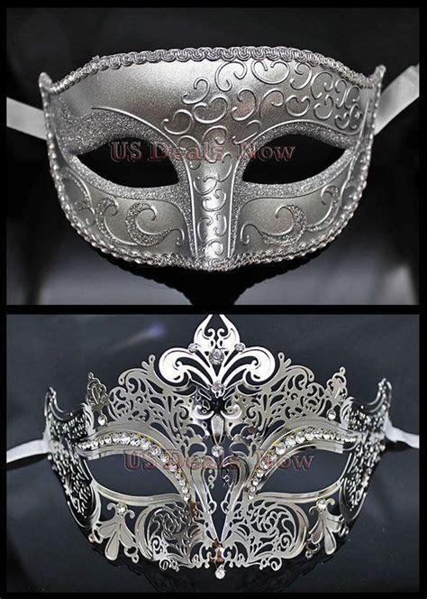 25  best Venetian Masquerade ideas on Pinterest   Venetian