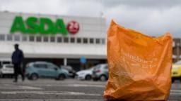 Walmart sells its UK supermarket business in $10 billion deal