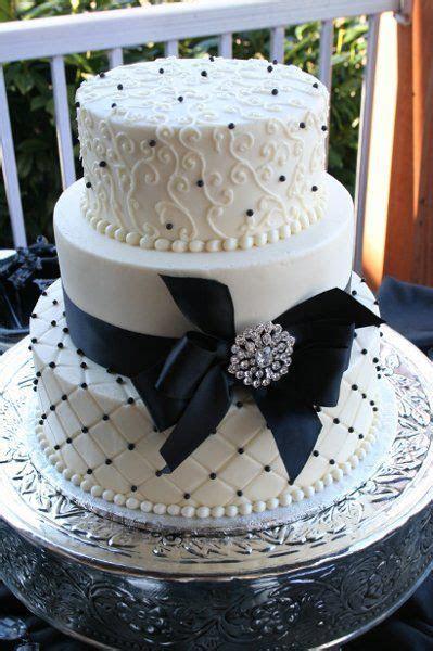 Best 25  Navy wedding cakes ideas on Pinterest