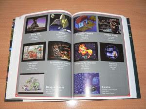 Enciclopedia HomeBrew (6)