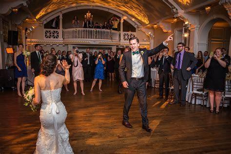 Chestnut Hill Wedding: Liz & Dan   Danette Pascarella