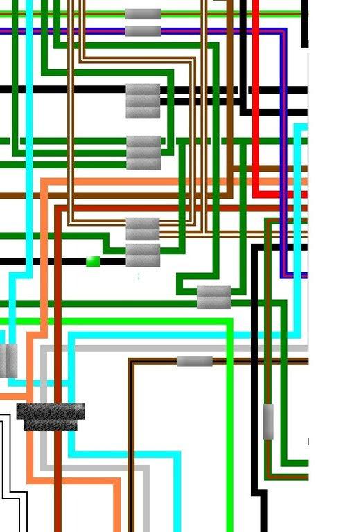 Diagramme 1973 Honda Cb750 Wiring Diagram Full Version Hd Quality Wiring Diagram Structureinfo34 Puntimpresa It