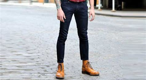 hipster styles men   wear mens fit club