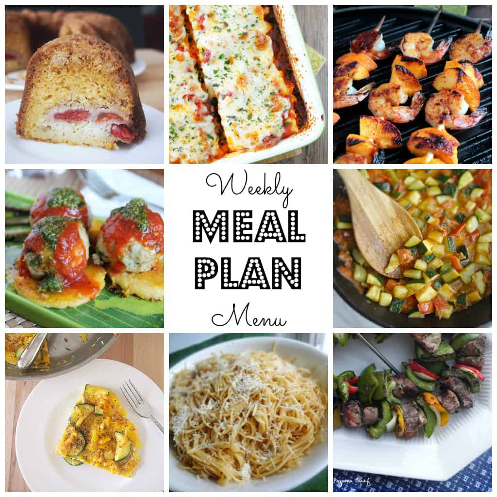 Weekly Meal Plan 080116-square