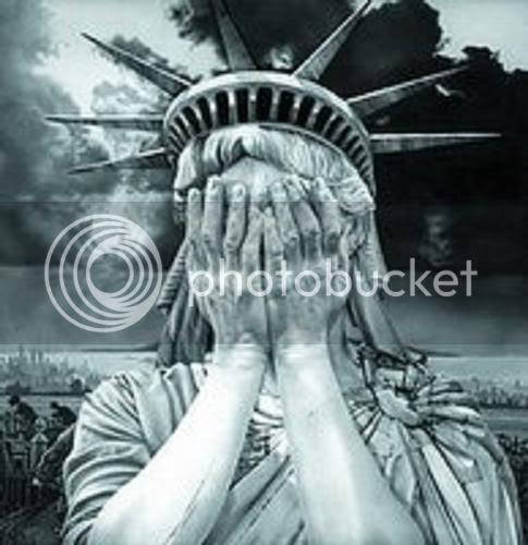 http://i148.photobucket.com/albums/s1/JP1000/statue-of-liberty-crying1.jpg