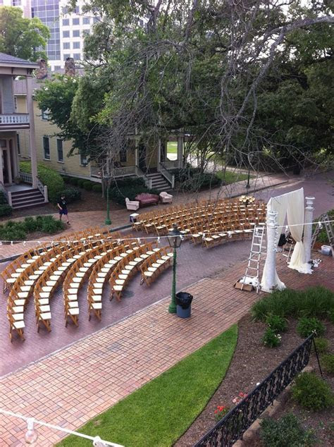 23 best images about Fort Conde Inn: Southern Wedding