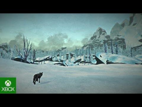 A Microsoft dá inicio ao projeto Game Preview no Xbox One