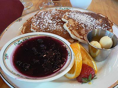 pancakes and berries.jpg