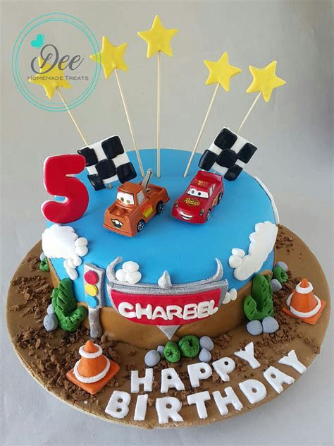 Dee, Dee Lebanon, Cake Lebanon, Cakes in Lebanon, cakes in