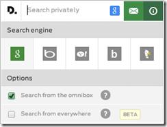 search-extension-screenshot
