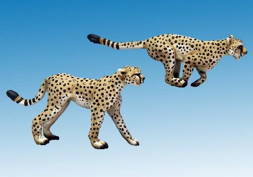 http://cdn.shopify.com/s/files/1/0288/8306/products/cheetahs_1024x1024.jpg?v=1386345039