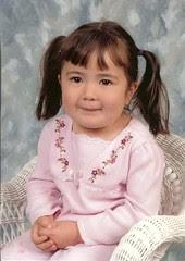 Dova Junior Preschool 2006