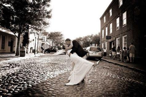 17 Best images about Wedding script ideas on Pinterest