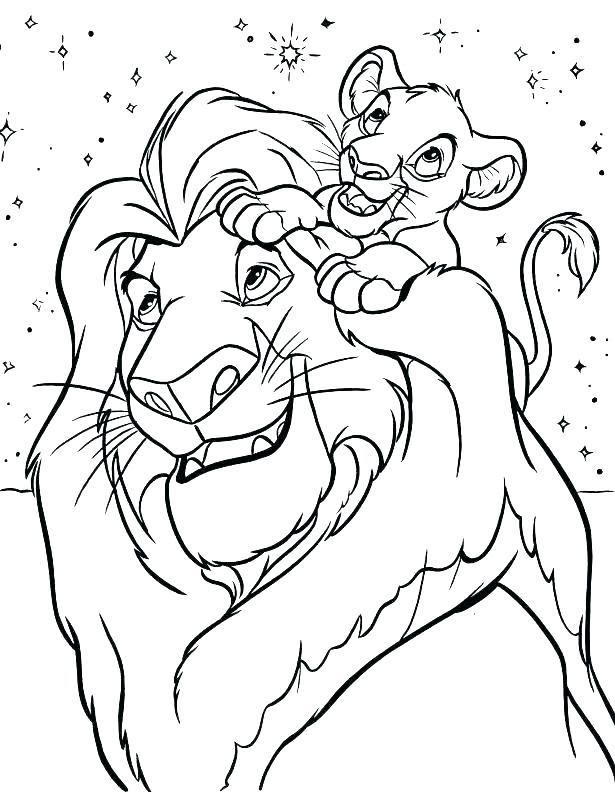9600 Cute Mouse Coloring Pages Download Free Images