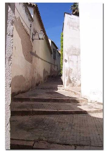 Cuestezuela de Baena