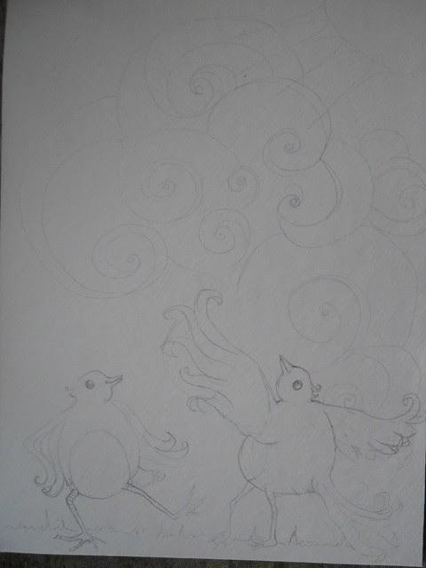 illustrations 113