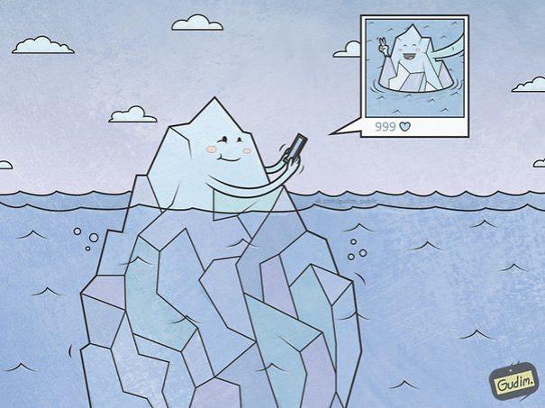 ilustraciones-sarcasticas-anton-gudim-rusia (7)