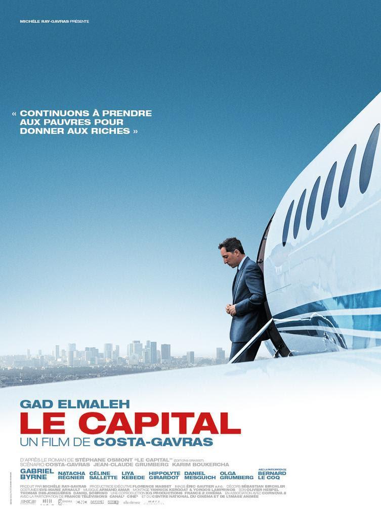 El capital (2012)