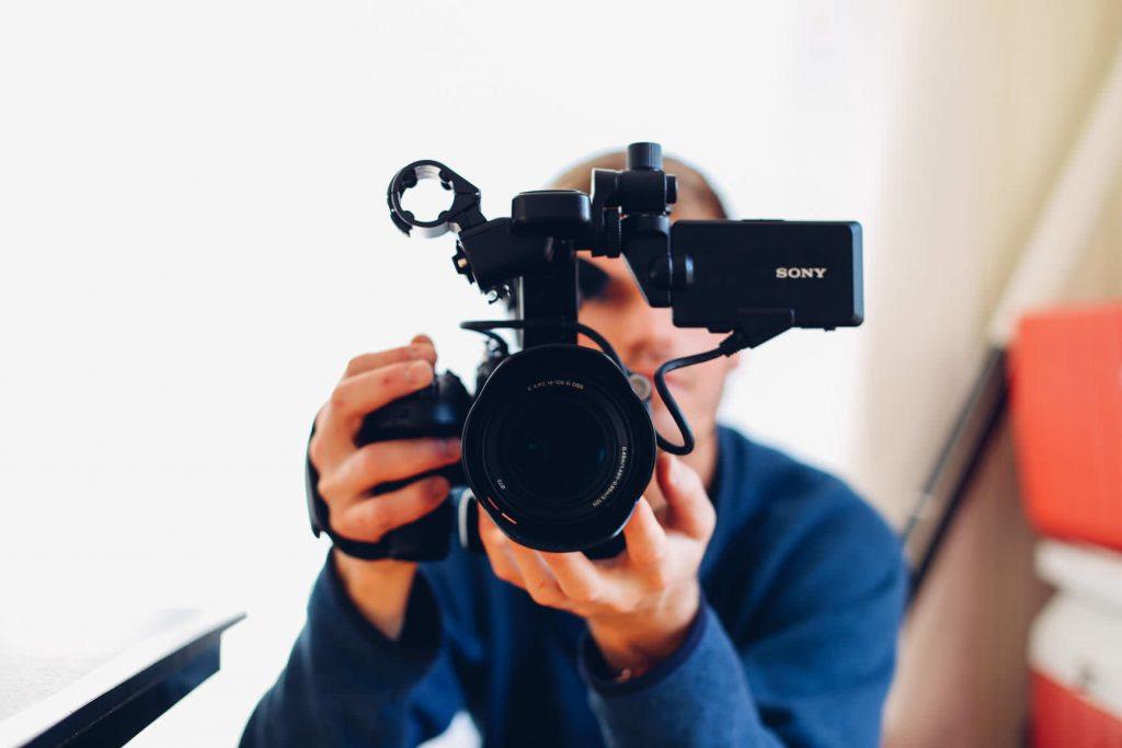 video-sabm