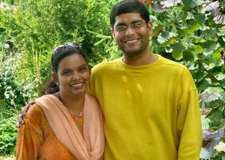 Картинки по запросу fotos Vijayalakshmi Subbaraman chess