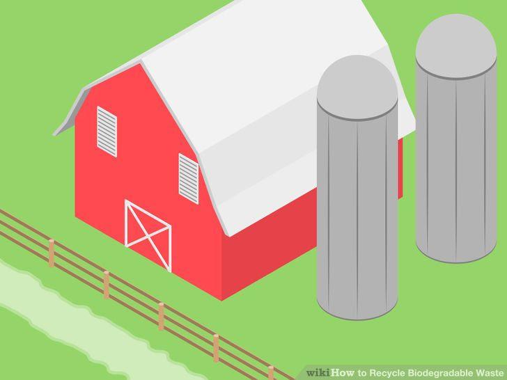 Recycle Biodegradable Waste Step 15 Version 3.jpg