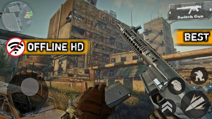 Game Perang Kapal Pc Offline