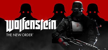 wolfestein, the new order, secuela, noticias, noticias de videojuegos, bethesda,
