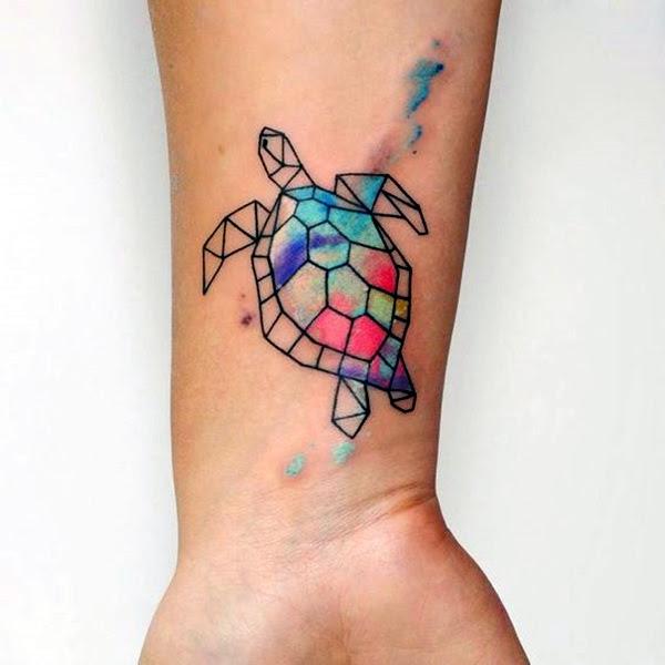 45 Meaningful Hawaiian Tattoos Designs You Shouldnt Miss