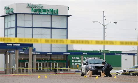 year  arrested  connection  shooting