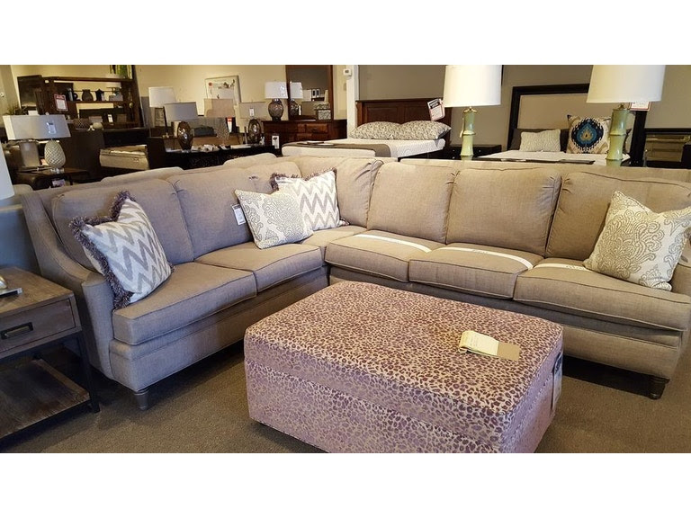 Norwalk Furniture Living Room Kent Variations Pick Your Cushion 2