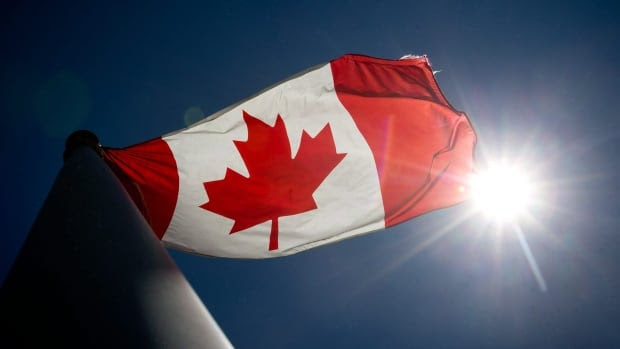 Today, Canadians have the chance to cast their ballots in the country's 42nd general election.