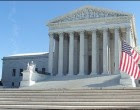 American Supreme Court bans patents for human genes