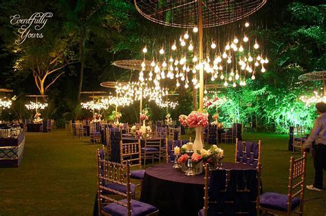 Top Wedding Decor Trends that will Rage in 2019!!   Eventila
