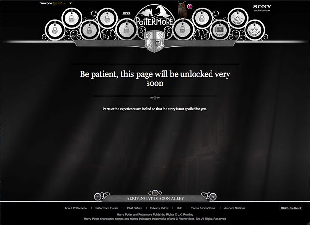 Screen shot 2011-09-04 at 9.55.22 PM.png