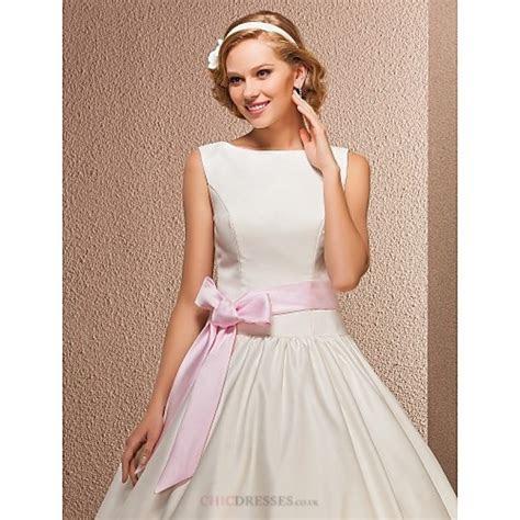 Princess Petite / Plus Sizes Wedding Dress   Ivory Tea