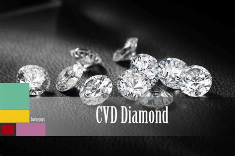 cvd hpht rough diamond synthetic diamond loose buy cvd man  synthetic loose chrystal white