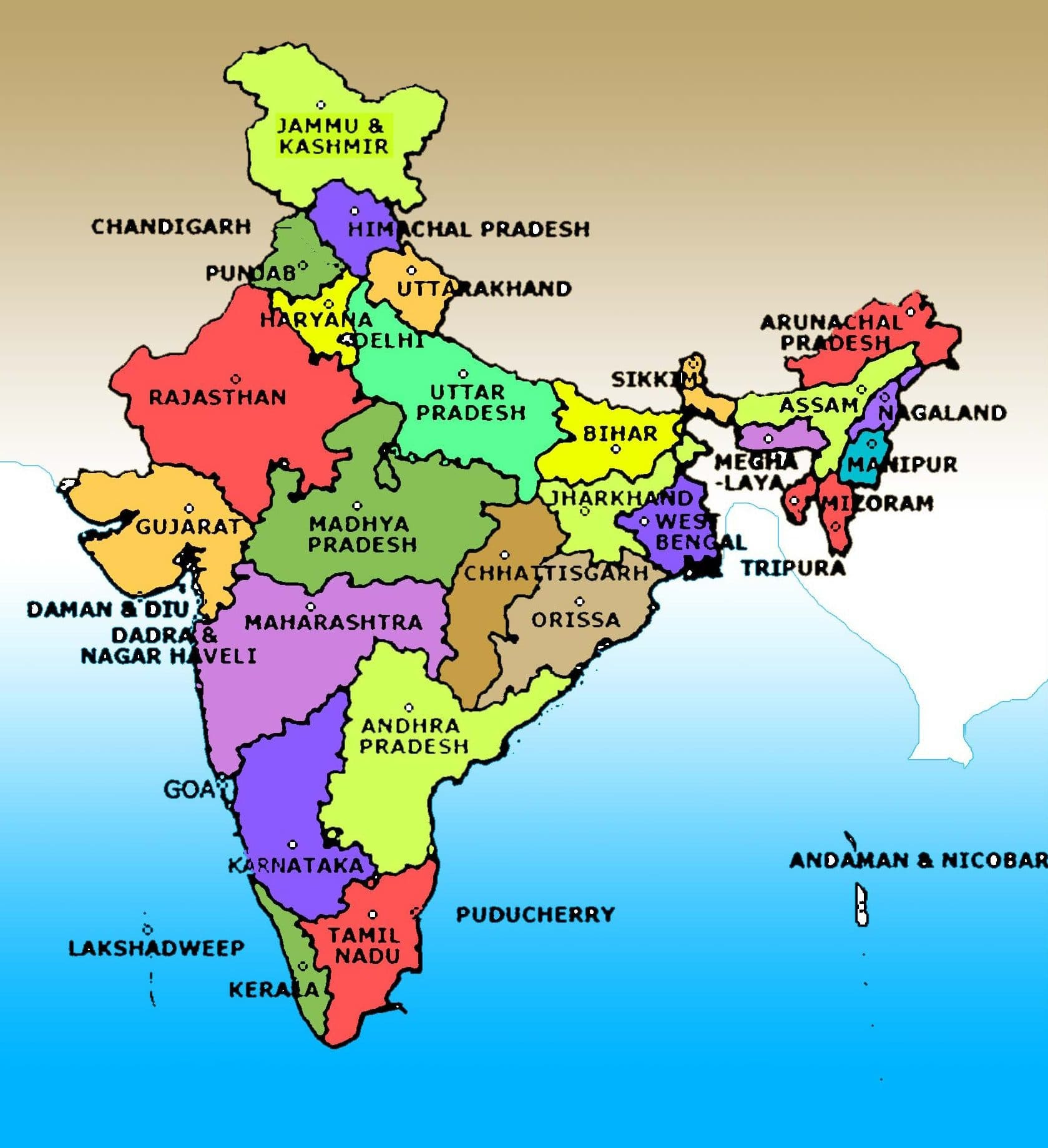 india map hd photo 25 New Indian Map Hd Image india map hd photo