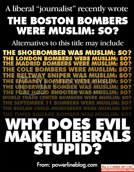Leftist Evil photo evil_makes_liberals_stupid_zpse960023d.jpg