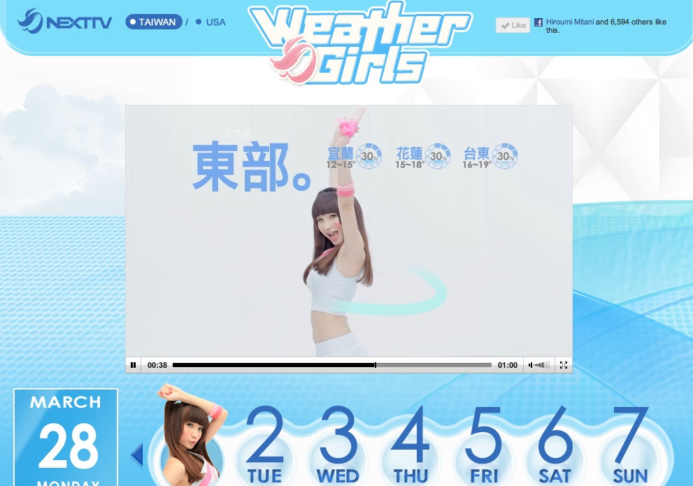 weather_girls2.jpg