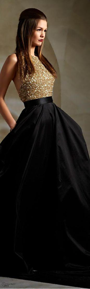 Romona Keveza FW 2013   DIVERGENCE CLOTHING http://divergenceclothing.com/