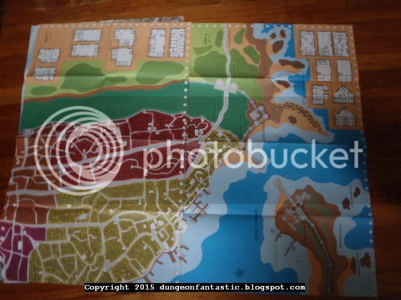 photo City System 002s_zps28iycbqz.jpg
