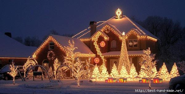 Christmas-Lighting-02 (1) (600x305, 114Kb)