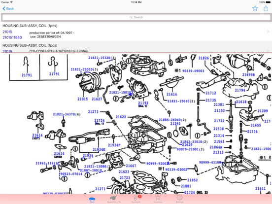 20 Elegant 2001 Chrysler Sebring Wiring Diagram Free